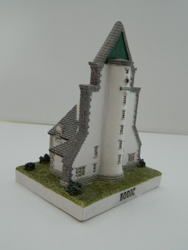 Ma Collection de phare Breton Dscn4339