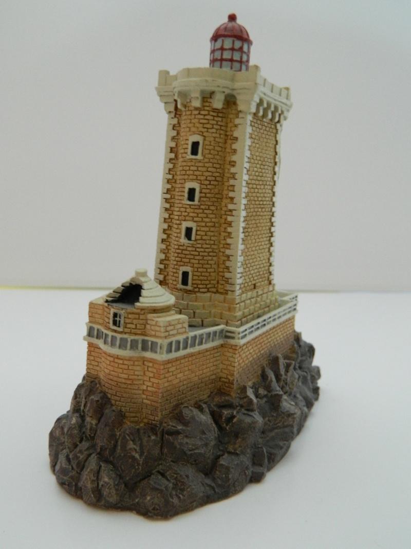 Ma Collection de phare Breton Dscn4340