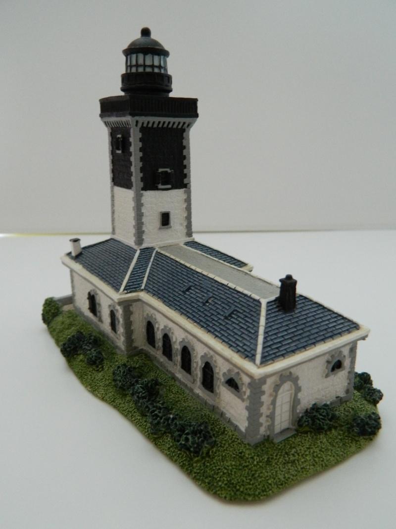 Ma Collection de phare Breton Dscn4341