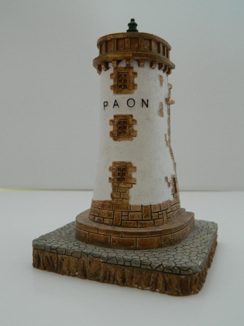 Ma Collection de phare Breton Dscn4342