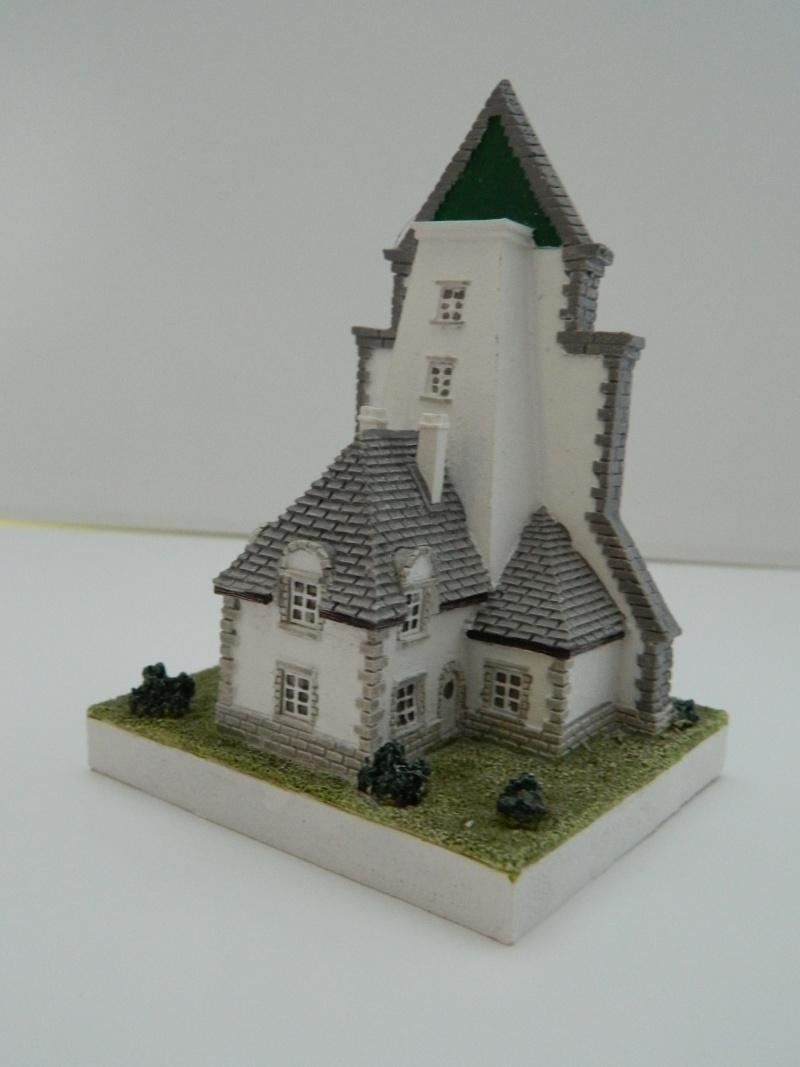 Ma Collection de phare Breton Dscn4343