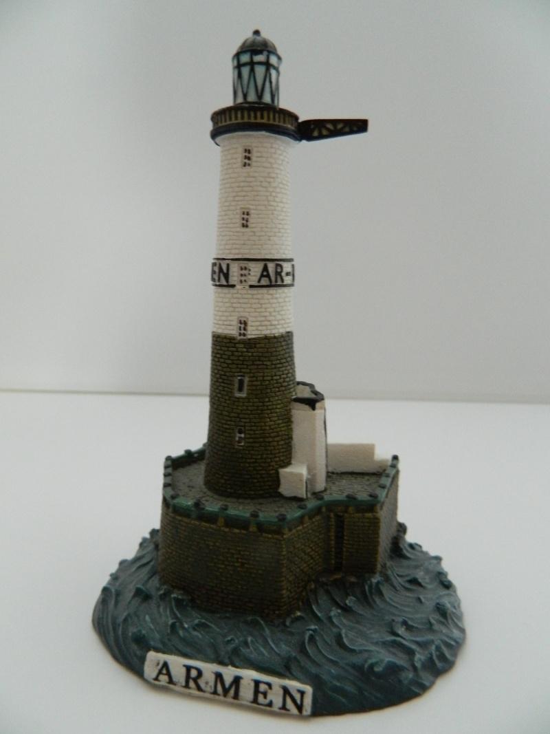Ma Collection de phare Breton Dscn4411
