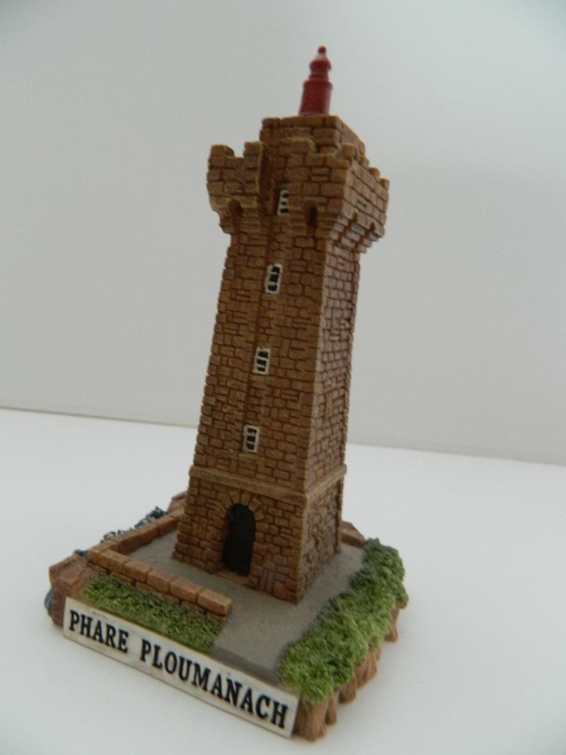 Ma Collection de phare Breton Dscn4413