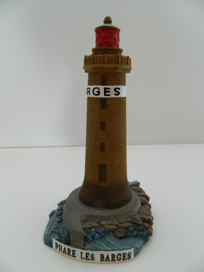 Ma Collection de phare Breton Dscn4414