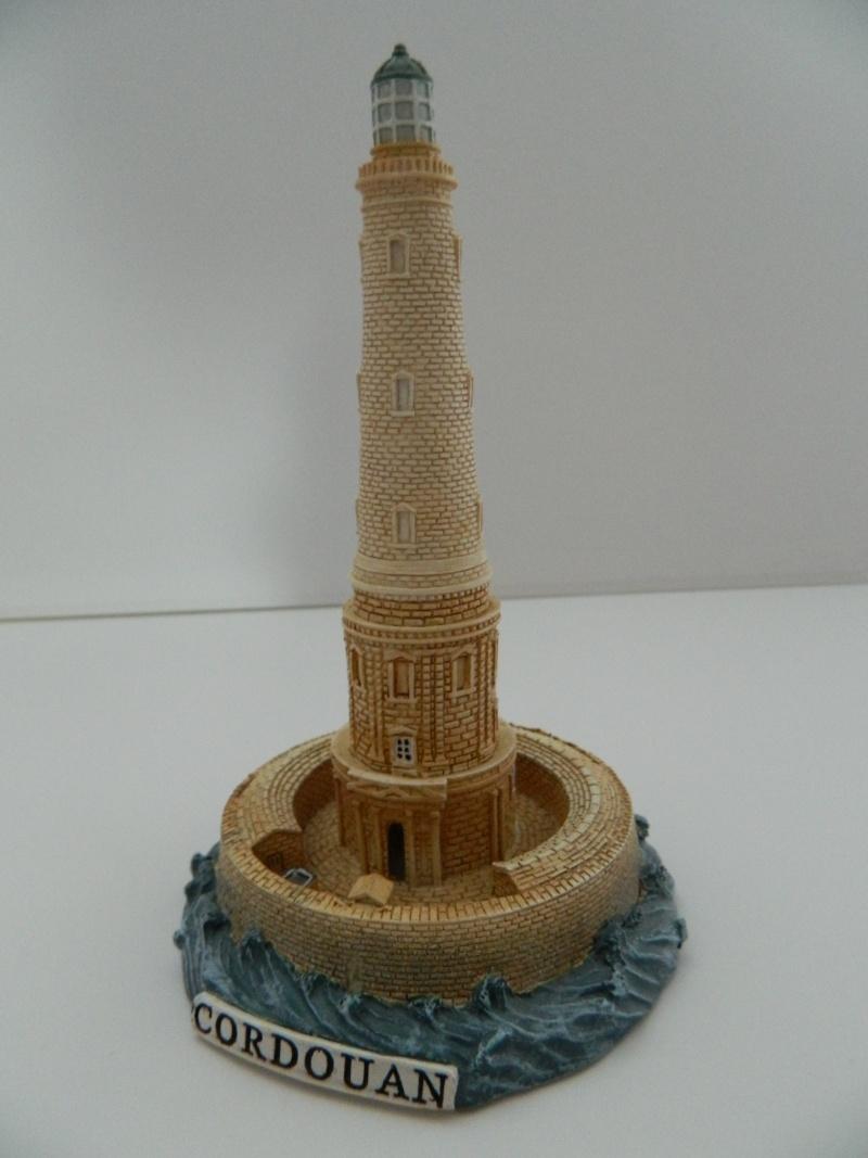 Ma Collection de phare Breton Dscn4415