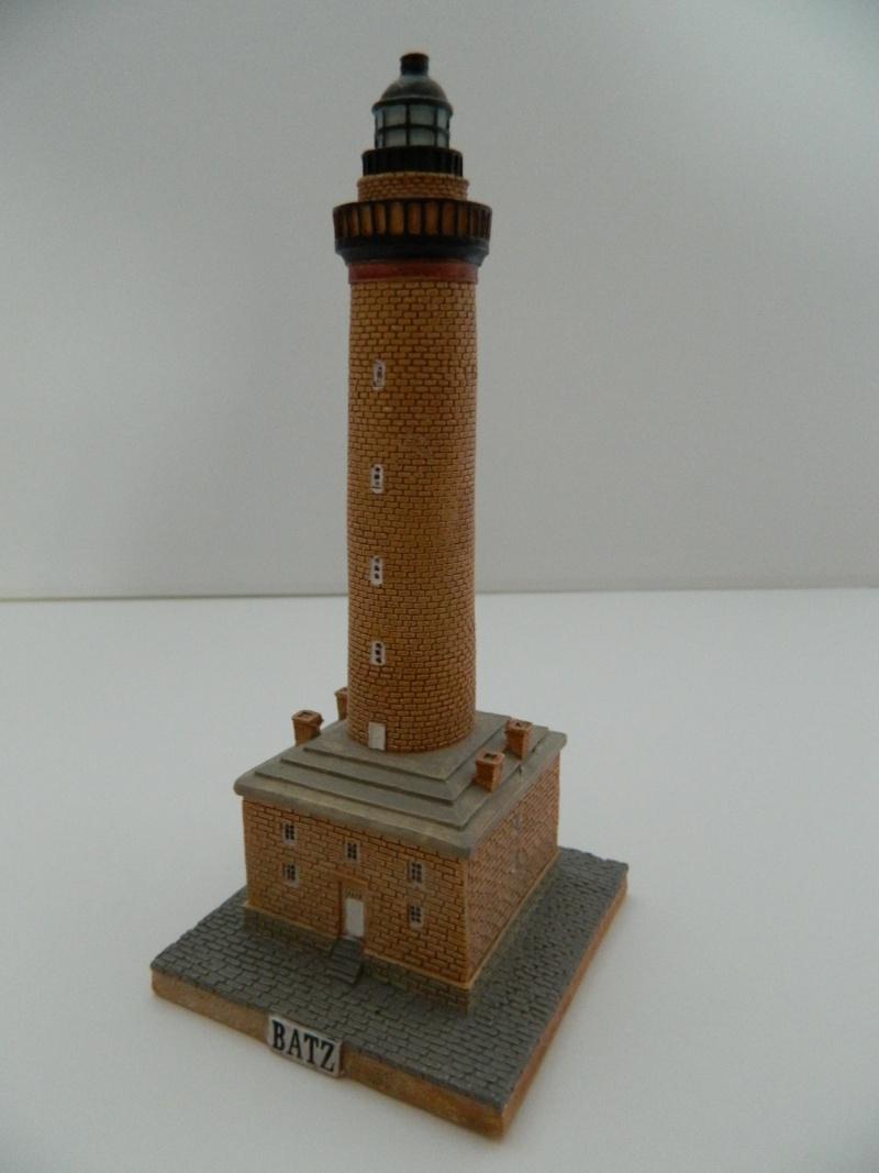 Ma Collection de phare Breton Dscn4416