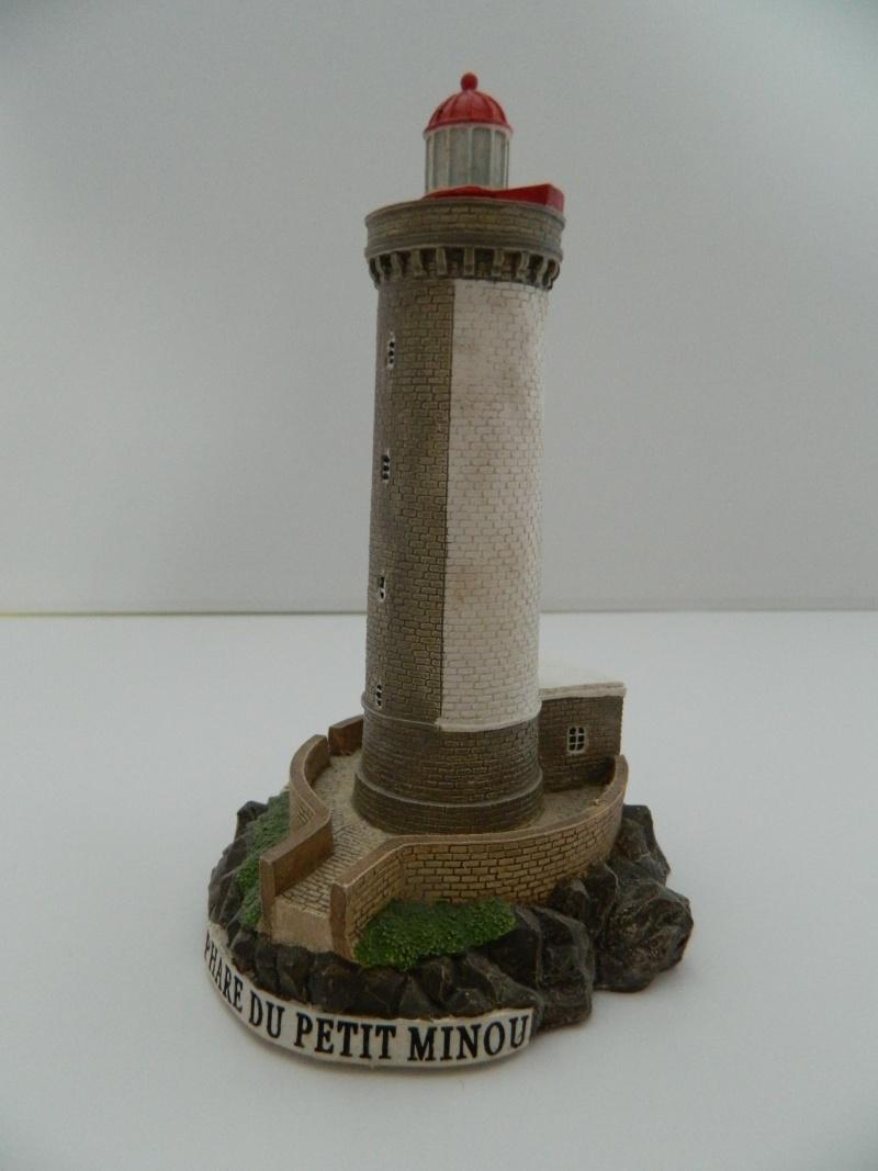 Ma Collection de phare Breton Dscn4417