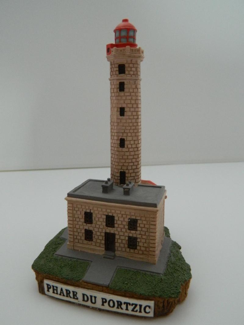 Ma Collection de phare Breton Dscn4418