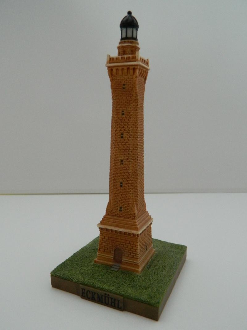 Ma Collection de phare Breton Dscn4419