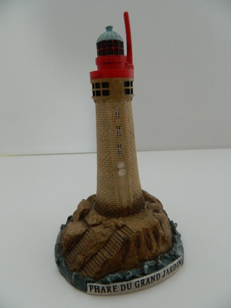 Ma Collection de phare Breton Dscn4420