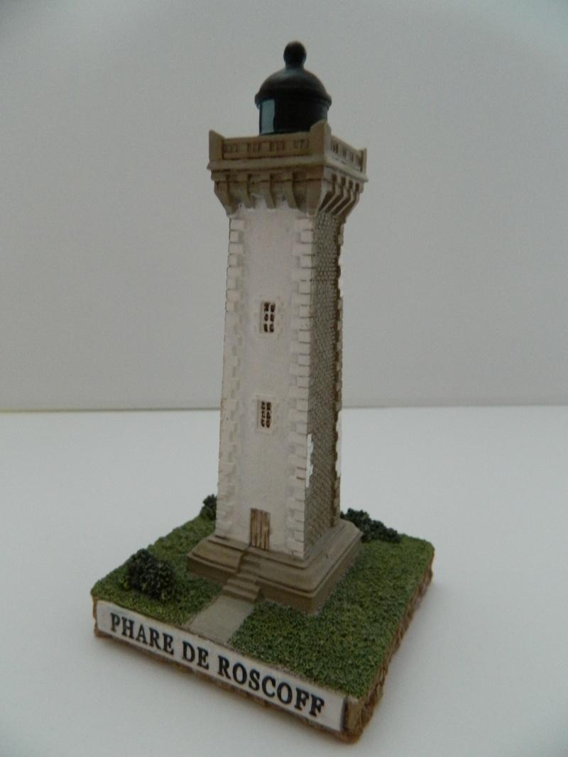 Ma Collection de phare Breton Dscn4421