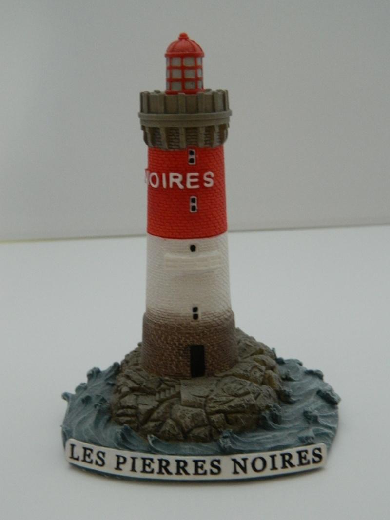 Ma Collection de phare Breton Dscn4424
