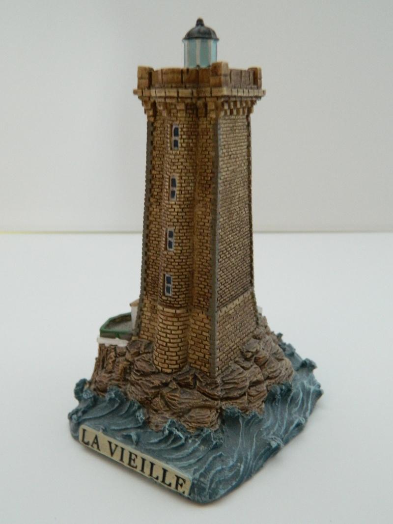 Ma Collection de phare Breton Dscn4426