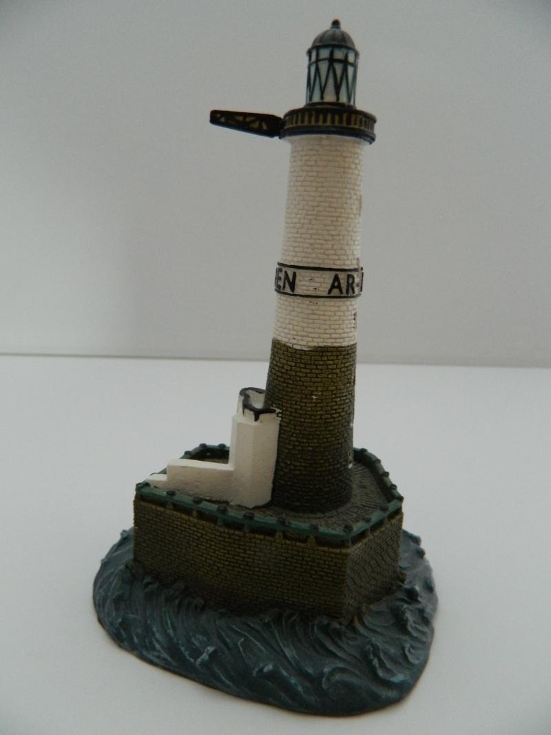 Ma Collection de phare Breton Dscn4429