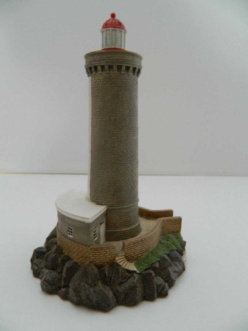 Ma Collection de phare Breton Dscn4430
