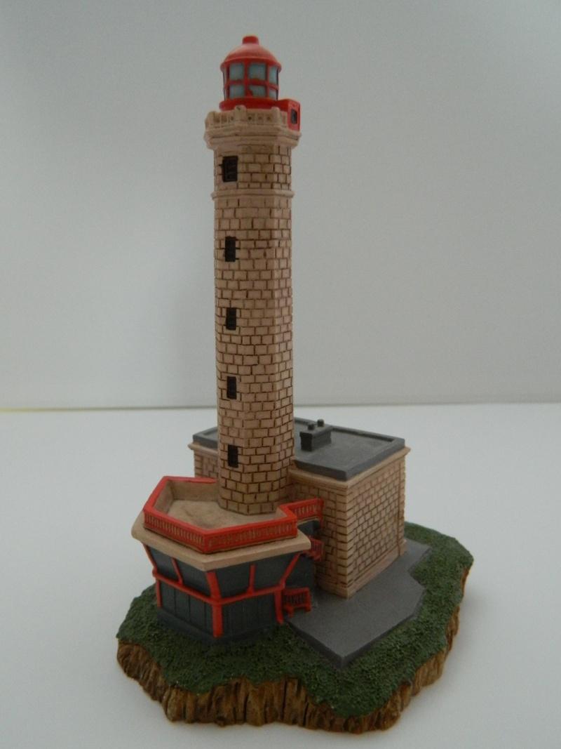 Ma Collection de phare Breton Dscn4431