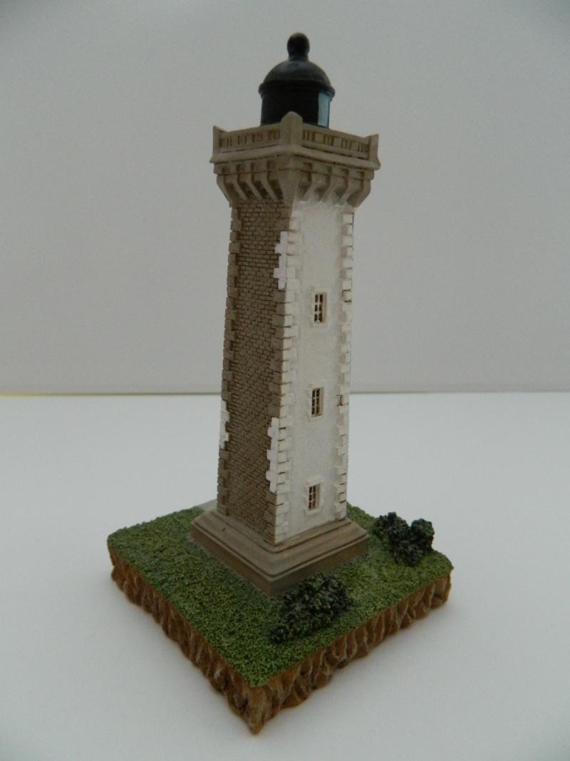 Ma Collection de phare Breton Dscn4432