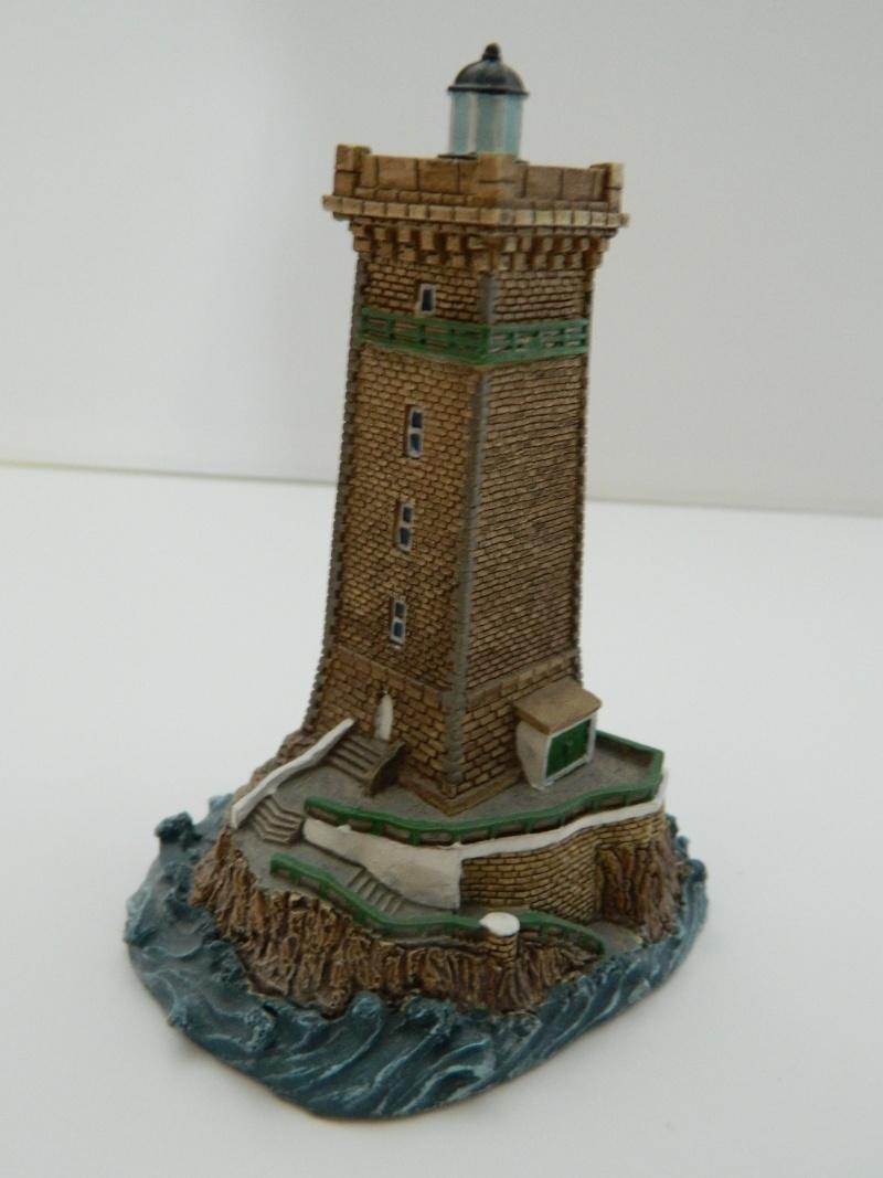 Ma Collection de phare Breton Dscn4434