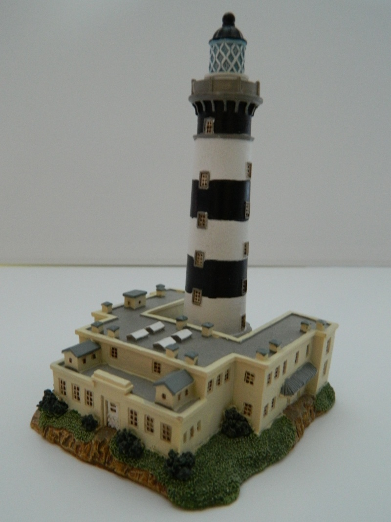 Ma Collection de phare Breton Dscn4435