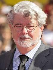 Biographie de George Lucas créateur de Star Wars George10