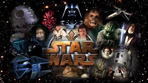 Biographie de George Lucas créateur de Star Wars Images11
