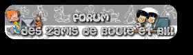 Le Monde Collectionne - Portail Logo_f10