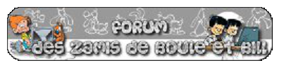 Nos Partenaires Logo_f11