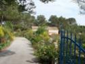 Gite les Mimosas avec piscine non partagée, 11200 Lézignan-Corbières (Aude) Resize10