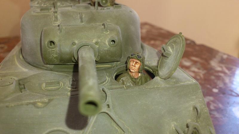 Sherman M4A3 Dsc_0114