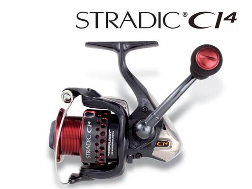 Nouveau moulinet Shimano Stradic ci4+ Ci4_im10