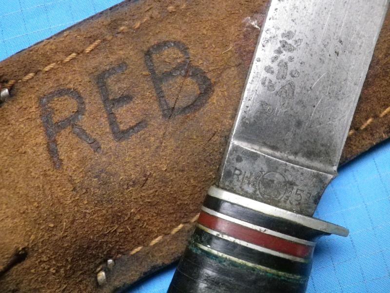 Tous mes couteaux scouts US et Badenpowel,  Imgp9211
