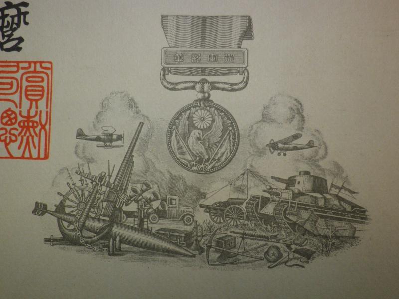 des médailles - Page 2 Imgp9319