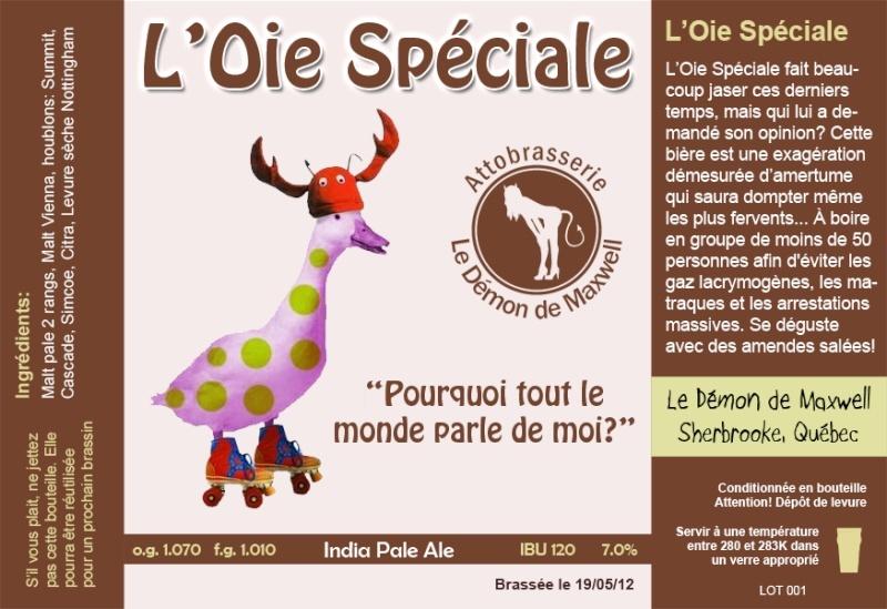 Étiquette; personnaliser chaque bière Oie_sp10