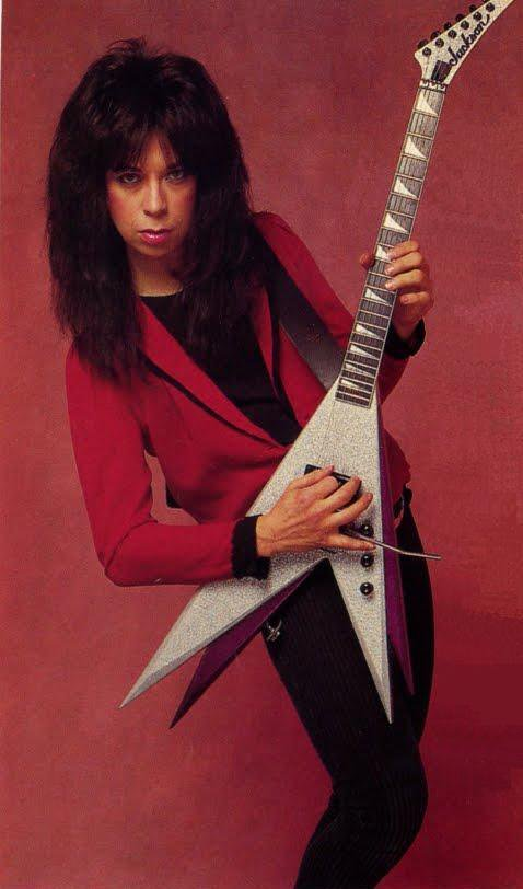 Vinnie Vincent - Page 16 24332410