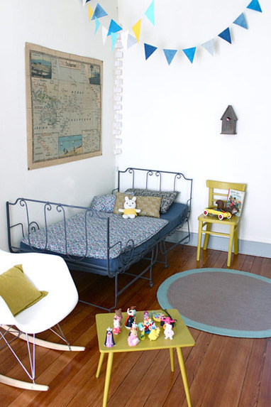 [manu1980] Relooking chambre Quentin 2wtz0z10