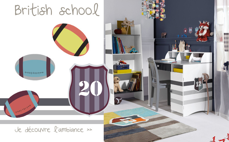 [manu1980] Relooking chambre Quentin A07-ph10