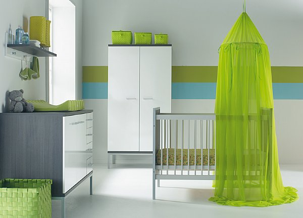 [manu1980] Relooking chambre Quentin Baby-n10