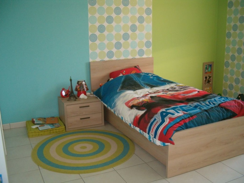 [manu1980] Relooking chambre Quentin Chambr10