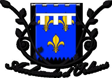 [Orléans] Bilans des conseils  Ambass11