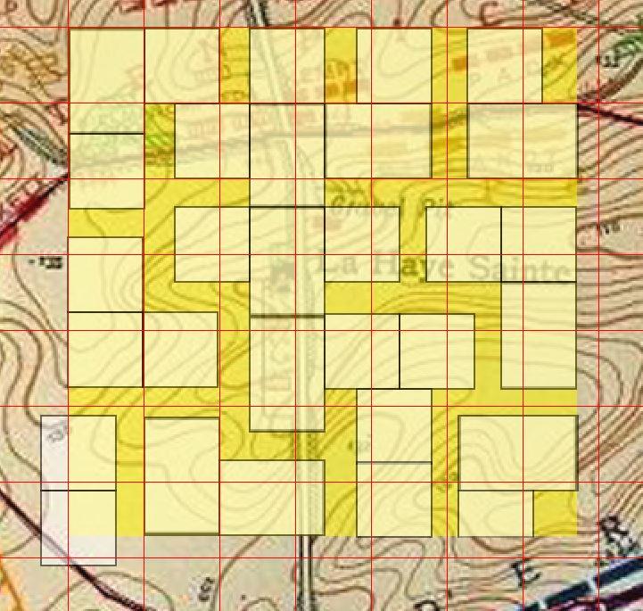 1815 WATERLOO le jeu - Page 2 Base_d10