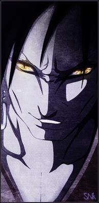 Le coin de Phoenix Avatar10