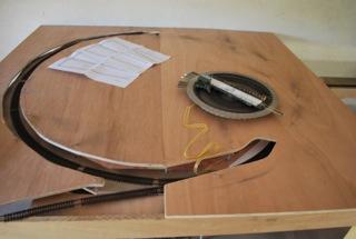 Rampes hélicoïdales - Page 8 Dsc_0511
