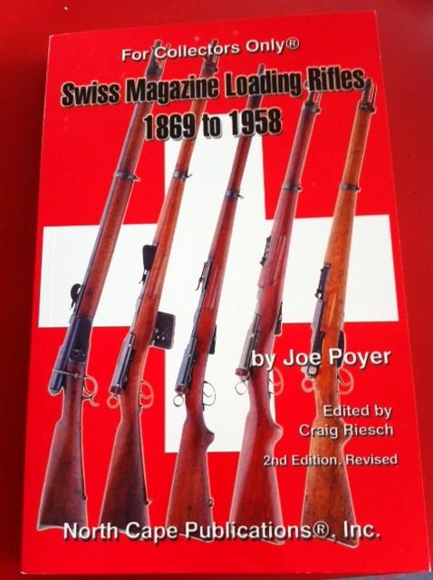 Swiss Magazine Loading Rifles Swiss_11