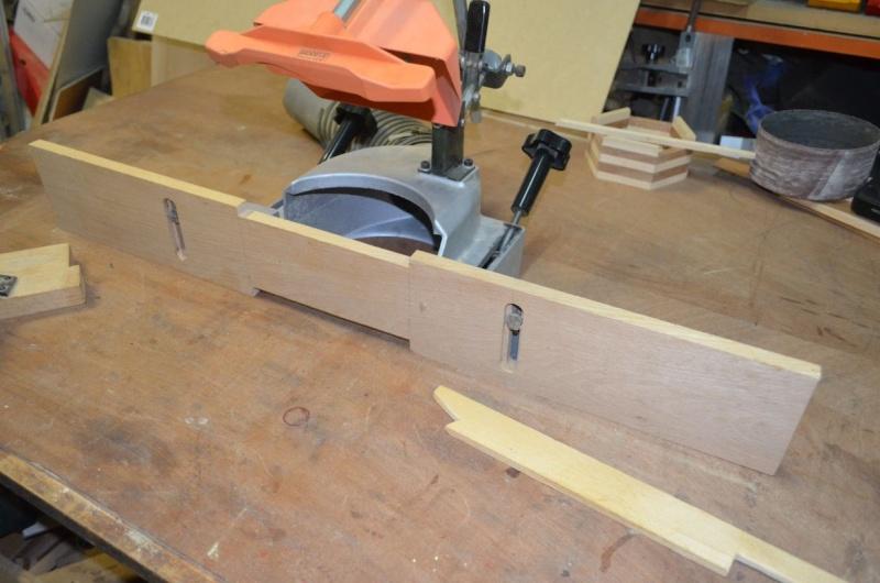[PAS A PAS] un meuble a chaussure pour MADAME  - Page 6 Vrai_g10