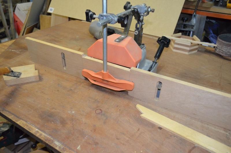 [PAS A PAS] un meuble a chaussure pour MADAME  - Page 6 Vrai_g11