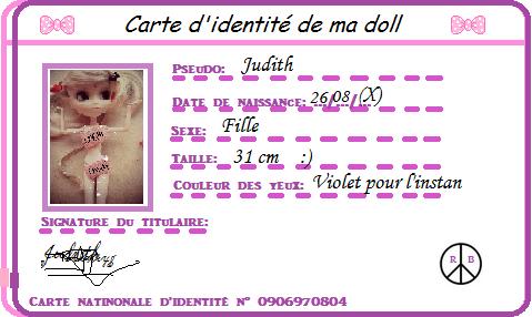 Judith ma puce ♥ Ma_pul10
