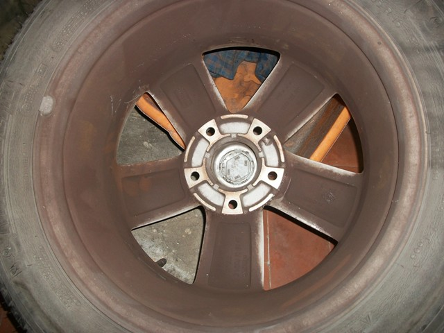 Renault Megane III... ripristino  carrozzeria e....qualcos'altro 100_8724