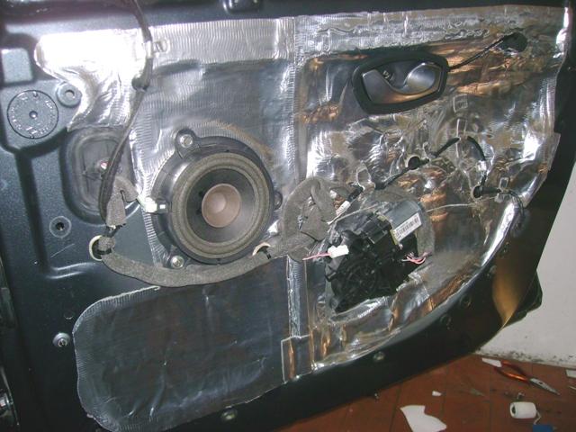 Renault Megane III... ripristino  carrozzeria e....qualcos'altro Ant_710