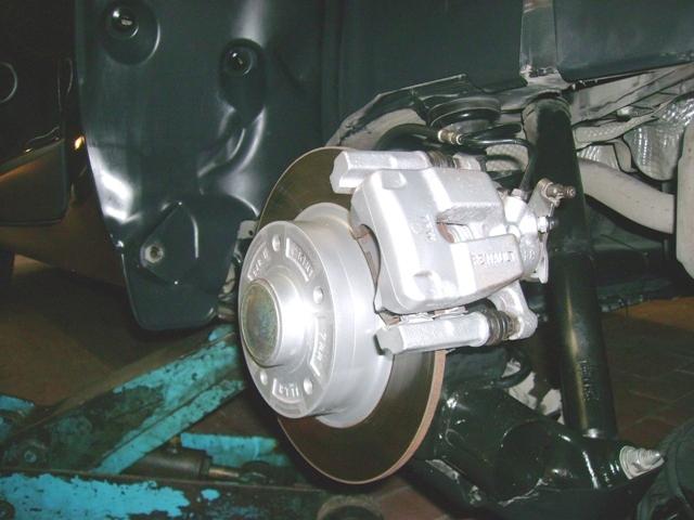 Renault Megane III... ripristino  carrozzeria e....qualcos'altro Dsc07017