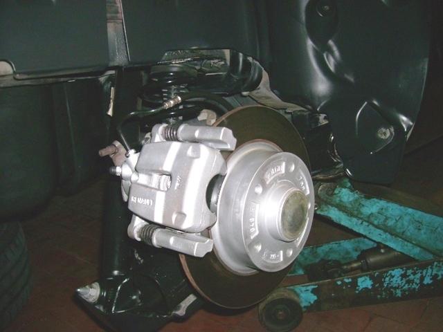 Renault Megane III... ripristino  carrozzeria e....qualcos'altro Dsc07023